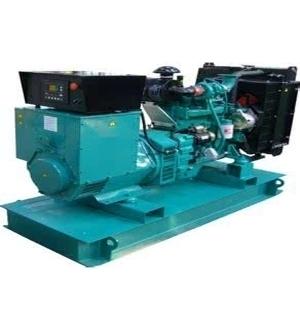 新疆雷竞技app官网发电机组雷竞技app官网是全球最大的独立发动机制造商