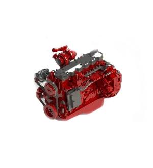 康明斯柴油发动机