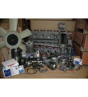 电路板 机器设备 300_330