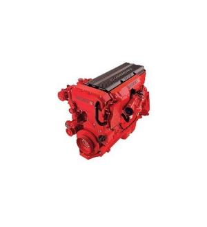 Синьцзянский дизельный двигатель